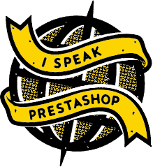 We Speak PrestaShop