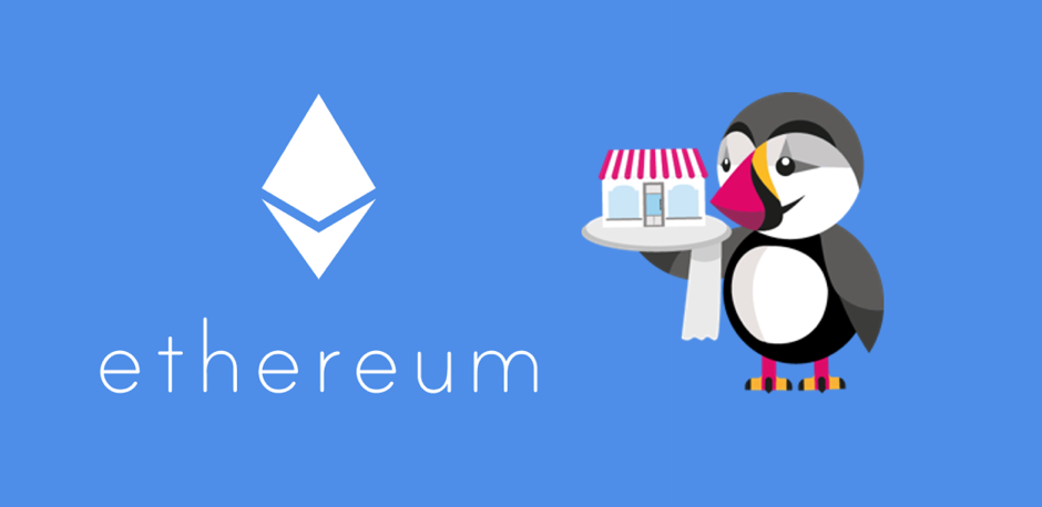 PrestaTrust Ethereum